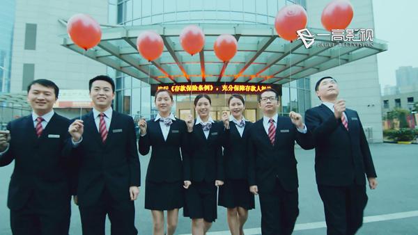 江南银行6周年long8国际手机版