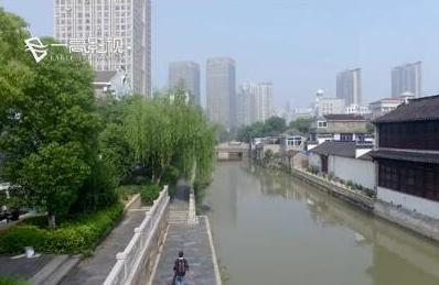 long8国际平台城建集团《爱上一座城》微电影